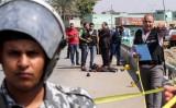 مصر: احالة 6 شرطيين على القضاء بتهمة تعذيب محتجز حتى الموت
