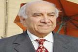 الرئيس العراقي يتهيأ لدعوة البرلمان الجديد إلى الانعقاد