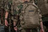 الحكومة المغربية تصادق على قانون الخدمة العسكرية