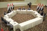 العراق: إعلان نواة كتلة كبرى ترشح رئيس الحكومة الجديدة