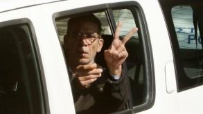 النيابة المصرية تحقق مع خاطف الطائرة المصرية بعد ترحيله من قبرص