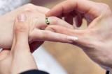 مشروع قانون لتجريم الزواج العرفي في مصر
