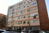 مقتل جزائري أثناء مهاجمته أحد مراكز الشرطة الإسبانية