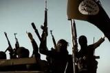 حكاية الجاسوس العراقي الذي اخترق صفوف تنظيم الدولة