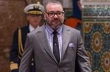 العاهل المغربي يعين مصرفيا تكنوقراطيا وزيرا للمالية والاقتصاد