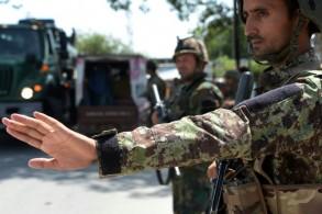 أفغانستان تترقب رد طالبان على عرض الرئيس وقف إطلاق النار