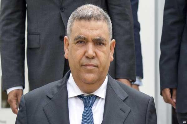 المغرب يطلق صفقة دولية لتنفيذ أضخم مشروع للسجل الاجتماعي الموحد