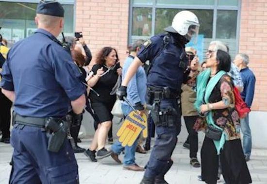 http://e1.elaphjournal.com/resources/images/News/2019/08/week4/swed.jpg