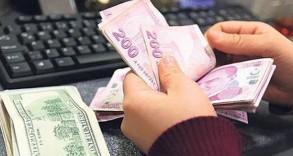 تركيا والليرة.. والبحث عن بدائل للحليف الأمريكى