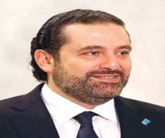حسابات معقدة تسيطر على تشكيل حكومة لبنان  سعد الحريري