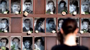 «جدار برلين» يباغتها بعد 3 عقود من هدمه    برلين