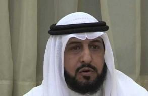 هستيريا «إخوان الخليج» تتصاعد: بدعم الليرة تكسب رضا الله