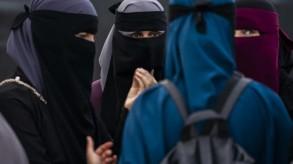 أزمة «النقاب» في أوروبا تلعب على أوتار «الإسلاموفوبيا»