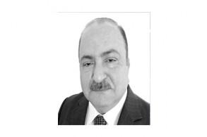 نهاية الحلف التركي - الأميركي... مسألة وقت؟  عبدالوهاب بدرخان