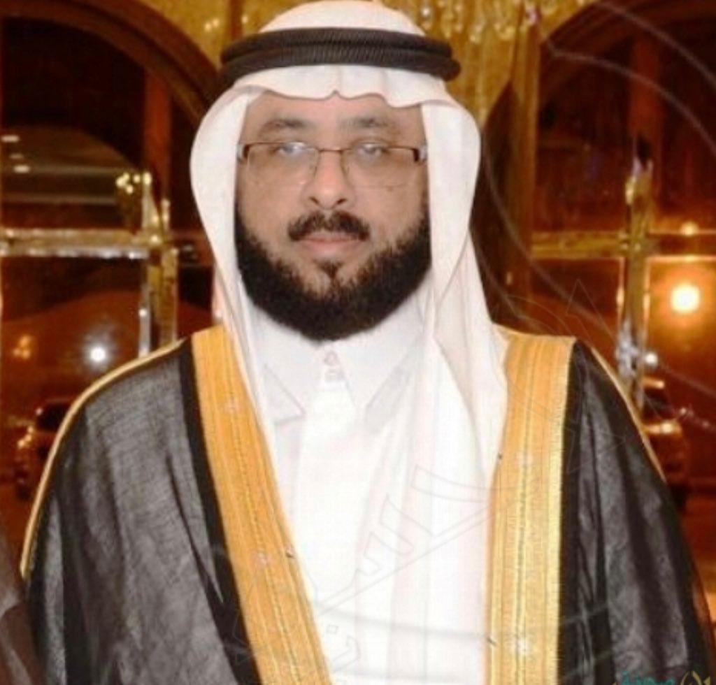 عبدالله الذرمان