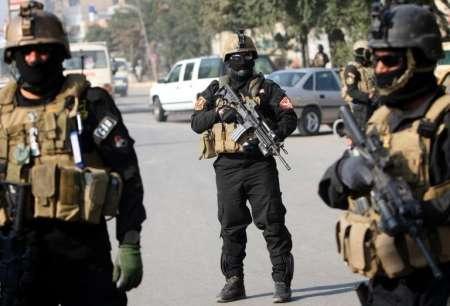 الشرطة العراقية تتشدد مع عمليات الخطف في شرق البلاد