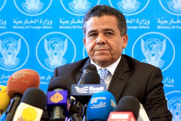 وزير الخارجية الليبي: ننسق مع مصر عسكريًا