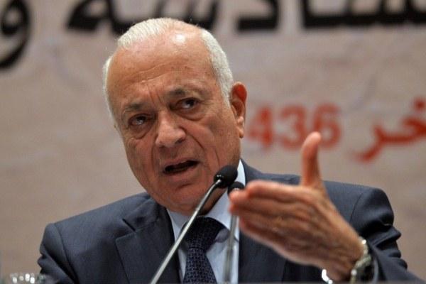 القادة العرب يوافقون على إنشاء قوة عربية مشتركة