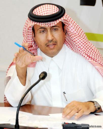 الدكتور خالد الفرم أستاذ جامعي متخصص في الاستراتيجيات والإعلام السياسي