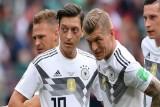 كروس: ادعاءات أوزيل بوجود عنصرية في المنتخب الألماني