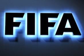 الفيفا يهدد بإيقاف اتحادي نيجيريا وغانا على خلفية التدخل السياسي