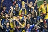 فرنسا بطلة العالم تتصدر التصنيف الجديد للفيفا