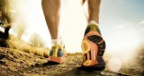 صحة تامة في 100 خطوة فقط!