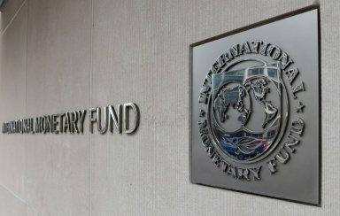 اتفاق مبدئي بين صندوق النقد ومصر بشأن مساعدات بقيمة 5.2 مليار دولار