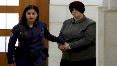 إسرائيل تسلّم أستراليا مدرّسة سابقة مشتبه بارتكابها اعتداءات جنسية على قاصرات