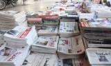 صحف مغربية