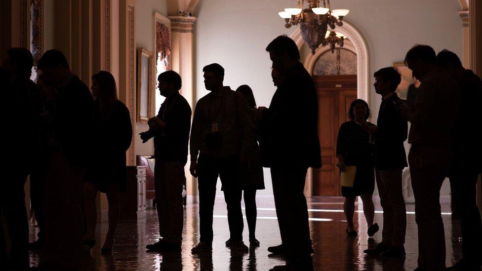 أقر مشروع القانون بعد مناقشات مطولة في مجلس الشيوخ
