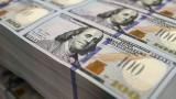 احتياطي النقد الأجنبي في مصر يسجل أعلى مستوياته منذ 2011