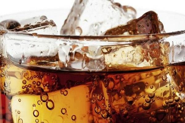 المشروبات.... ومعضلة البدانة