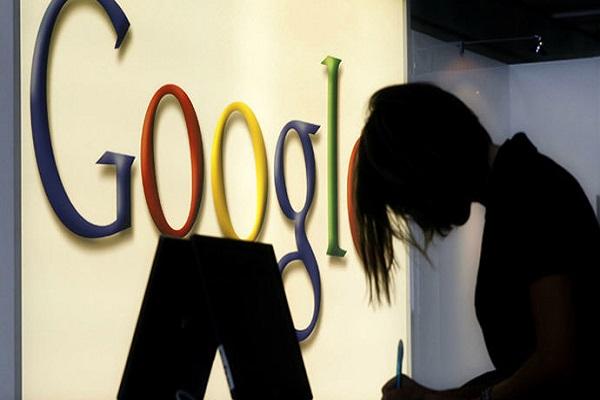 شركات أمريكية كبرى تسحب إعلاناتها من غوغل بسبب محتوى