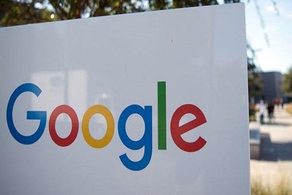 غوغل تتعهد باتخاذ إجراء بشأن محتوى
