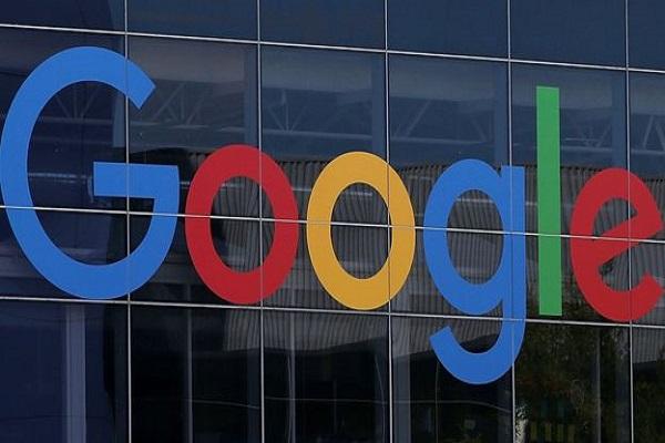 غوغل تسمح للناشرين بتحصيل أموال من المستخدمين مقابل حجب الإعلانات