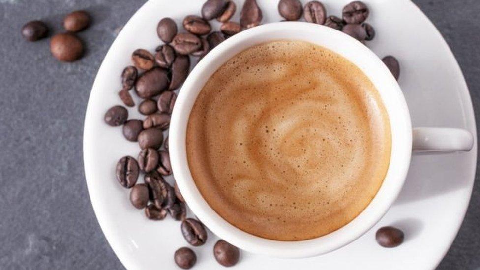 المخاوف بشأن الآثار المحتملة للقهوة تراجعت بعدما رفعتها منظمة الصحة العالمية من قائمة المواد التي قد تسبب السرطان