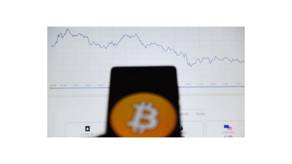 ارتفاع قيمة العملات الرقمية زاد الإقبال عليها
