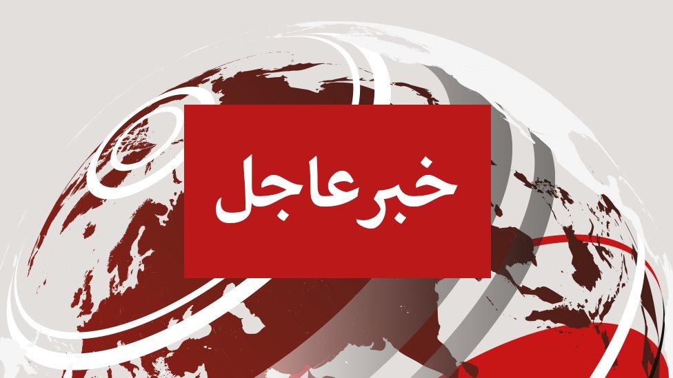 تركيا تبدأ عملية عسكرية في عفرين السورية