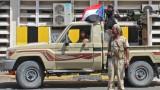 الصحف العربية: هل يدوم الهدوء في عدن؟