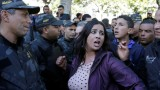 مسيرة في تونس للمطالبة بالمساواة في الميراث بين المرأة والرجل