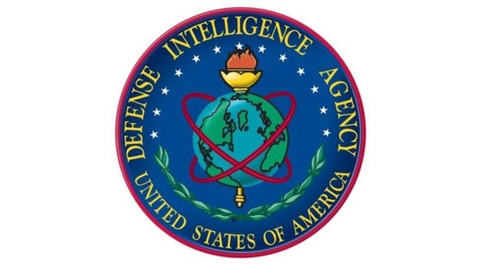 يُعد هانسن مسؤول المخابرات الأمريكي الثالث الذي يُتهم بالتخابر مع الصين في الفترة الأخيرة