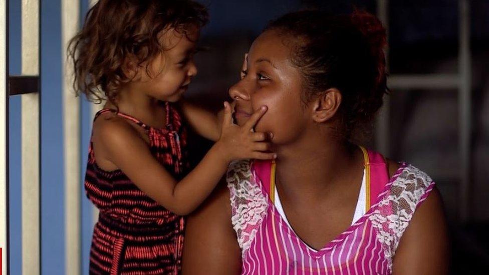 وزارة الصحة الأمريكية ستُخضع الأطفال لاختبارات الحمش النووي للوفاء بالموعد الذي حددته المحكمة