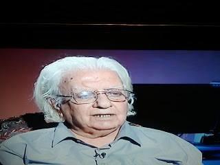 حسام الالوسي
