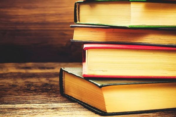 إيلاف تنشر يوميًا مراجعة لكتاب صادر في مكان ما في العالم