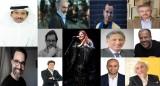 «الشارقة الدولي للكتاب» يجمع أدباء العرب والعالم في 11 يوماً من الفعاليات الثقافية