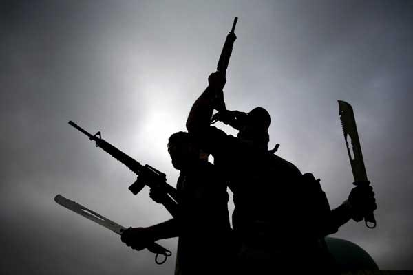 مكافحة الإرهاب باتت تستدعي بعض الخيال بعد عجز الطرق التقليدية عن كبحه