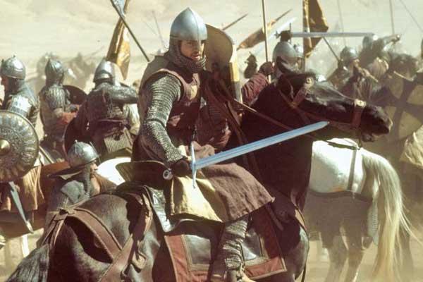 الحروب الصليبية كانت مكلفة