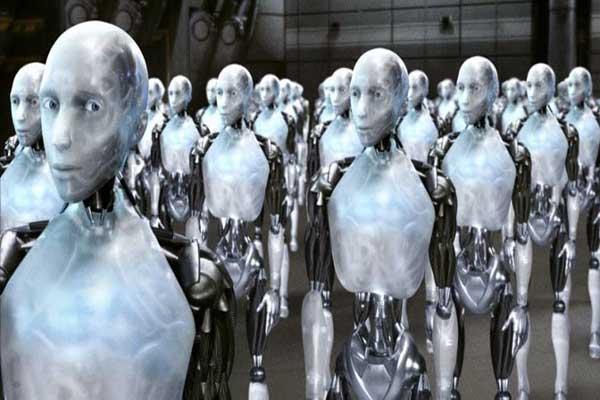 صراع الأذكياء من يحسمه: الدماغ البيولوجي أم الآلي؟