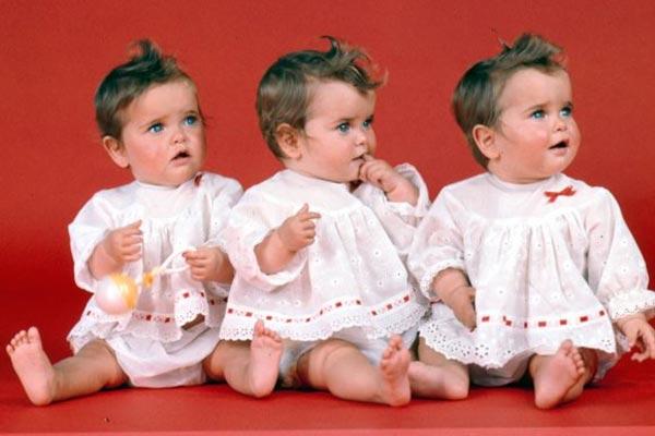 رصد حياة أطفال منذ ولادتهم لابتكار خطط علاجية مفيدة للمجتمع